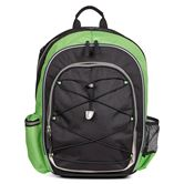 B2S Backpack 7-10yrs. (Negro)