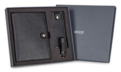 Iola Travel Gift Box