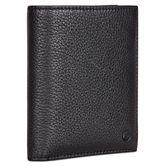 Jos Classic Wallet (Negro)