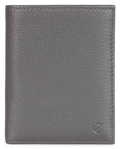 Jos Classic Wallet