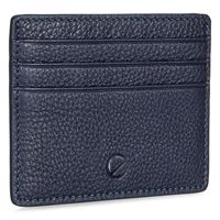Jos Slim Card Case