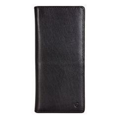 Konya Continental Wallet