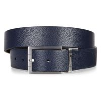 Evry Formal Mens Belt (Azul)