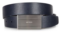 Eby Formal Mens Belt