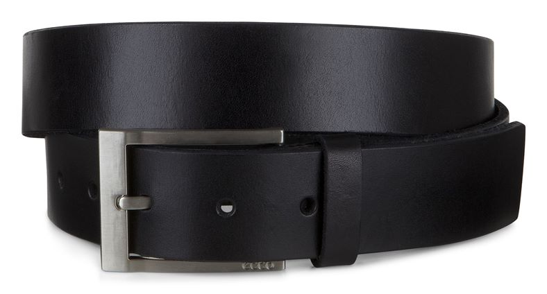Foster Mens Belt (Black)