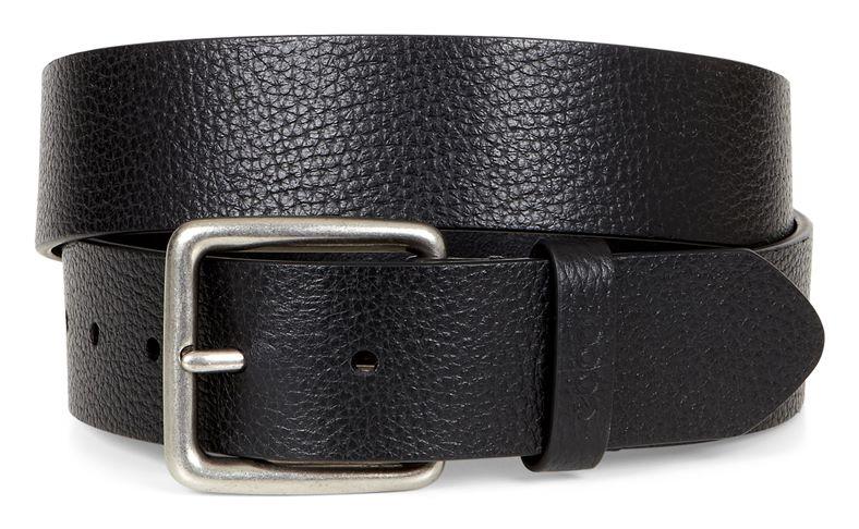 Garvin Sporty Belt (Nero)