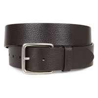 Garvin Sporty Belt (Brown)