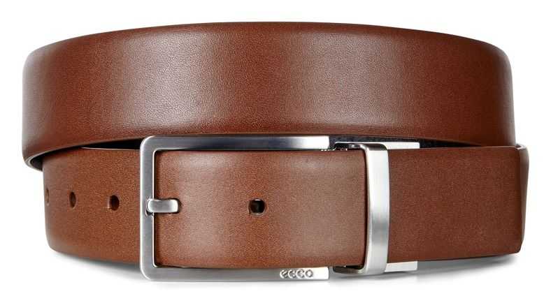 Fajardo Reversible Belt (Marrón)