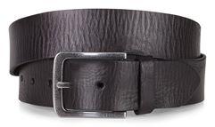 Edward Casual Belt