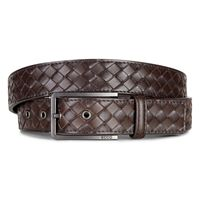 Leeds Mens Belt
