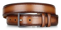 London Mens Belt
