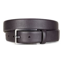 Fajardo Mens Belt