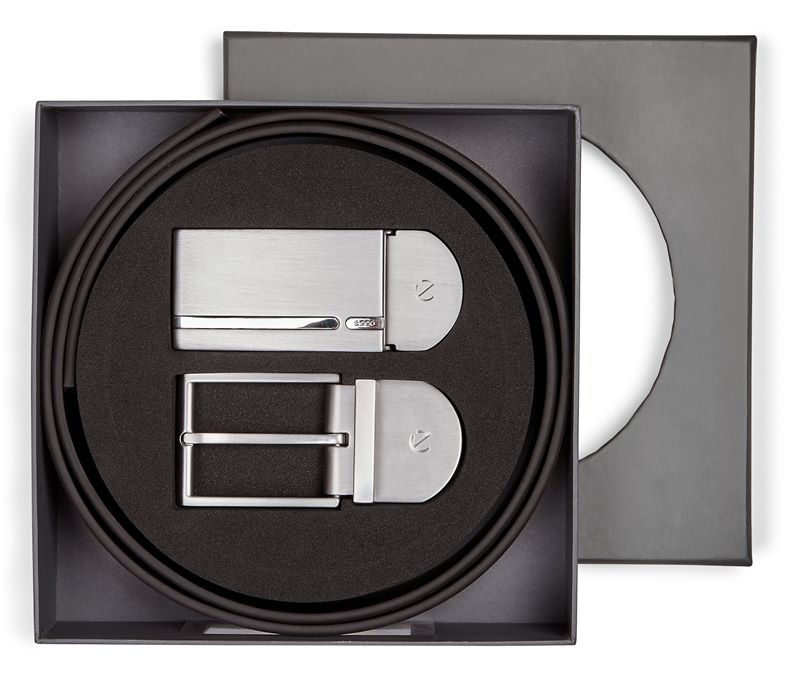 Nicolai Belt Gift Box