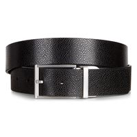 Michael Formal Belt (أسود)