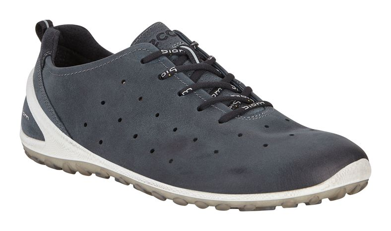 BIOM LITE MENS (Black)
