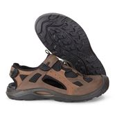 BIOM DELTA MEN'S (Brown)