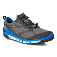 BIOM VENTURE MEN'S (Multicolore)