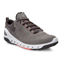 BIOM VENTURE LADIES (Grey)