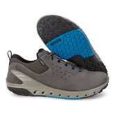 BIOM VENTURE MEN'S (Grey)
