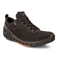 BIOM VENTURE MEN'S (Nero)