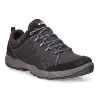 ULTERRA MEN'S (Black)