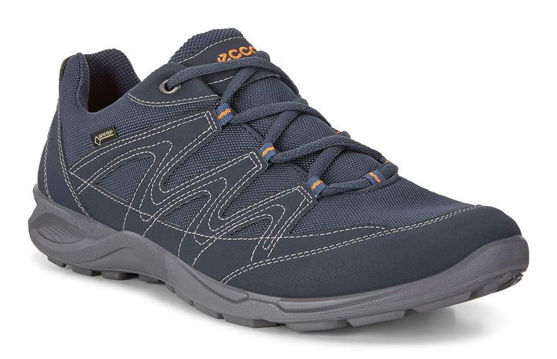 TERRACRUISE LT MEN'S (Blue)