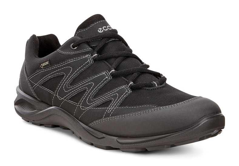 TERRACRUISE LT MEN'S (Negro)