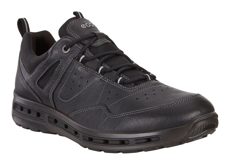 COOL WALK (Black)