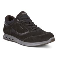 WAYFLY LADIES (Black)