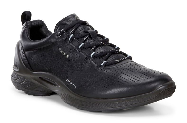 BIOM FJUEL LADIES (Preto)