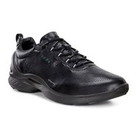 BIOM FJUEL MEN'S (Black)