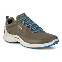 BIOM FJUEL MEN'S (Green)
