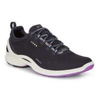 BIOM FJUEL LADIES (Blue)