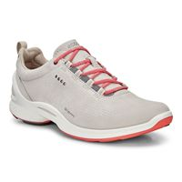 BIOM FJUEL LADIES (Beige)