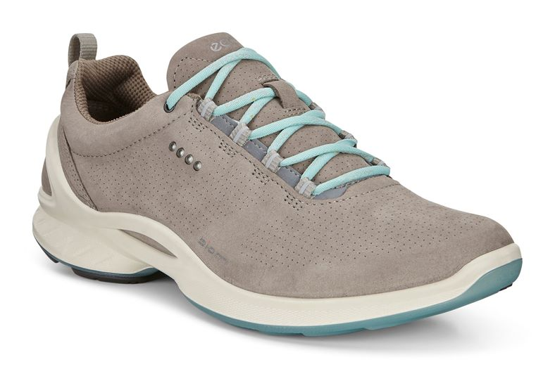 BIOM FJUEL LADIES (Gris)