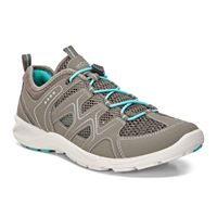 TERRACRUISE LADIES (Grey)
