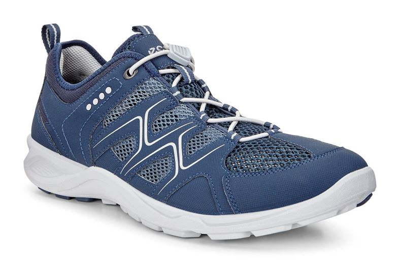 TERRACRUISE MEN'S (Blue)