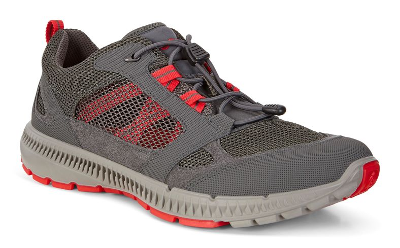 TERRACRUISE II MEN'S (Grey)