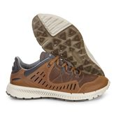 TERRAWALK LADIES (Beige)