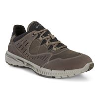TERRAWALK MEN'S (سبز)