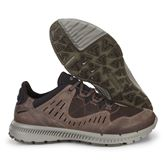TERRAWALK M (Brown)