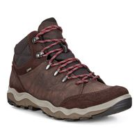 ULTERRA MEN'S (Brown)