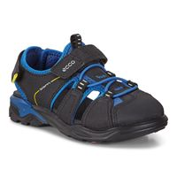 BIOM RAFT (Black)