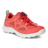 BIOM TRAIL KIDS (Red)