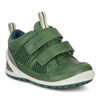 LITE INFANTS (Green)
