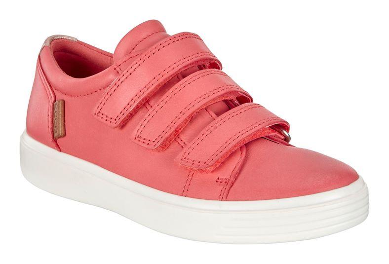 S7 TEEN (أحمر)
