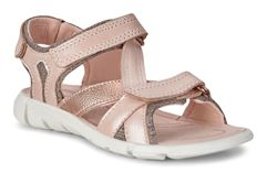 INTRINSIC SANDAL KIDS