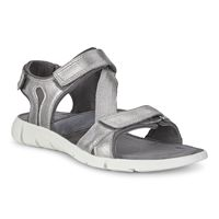 INTRINSIC SANDAL KIDS (متالیک)