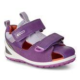 LITE INFANTS SANDAL (Lila)