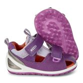 LITE INFANTS SANDAL (Roxo)